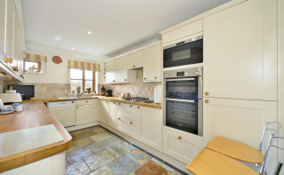 Exclusive Enton Hall Development, Near Godalming