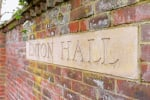 Exclusive Enton Hall Development, Near Godalming 7