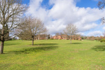 Exclusive Enton Hall Development, Near Godalming 10