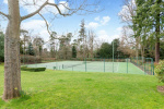 Exclusive Enton Hall Development, Near Godalming 11