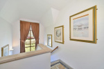 Exclusive Enton Hall Development, Near Godalming 21