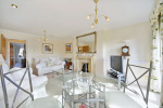 Exclusive Enton Hall Development, Near Godalming 24
