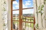 Exclusive Enton Hall Development, Near Godalming 27