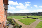 Exclusive Enton Hall Development, Near Godalming 28