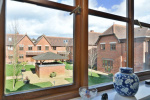 Exclusive Enton Hall Development, Near Godalming 29