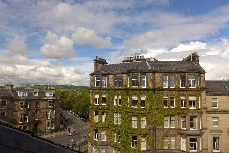 Image 30 of Rothesay Place, West End, EH3