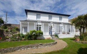 Homes for Sale, Brixham   Houses to Buy, Brixham   Boyce Brixham
