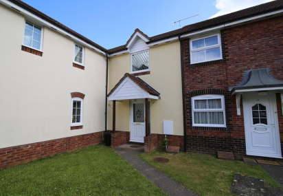 Banksia Close, Tiverton