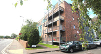 Thumbnail 1 of Telford Grove, Edinburgh, Midlothian, EH4