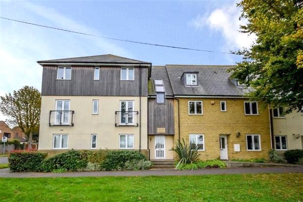 Flat/apartment to rent in  - Jubilee Place, 436 Prince Avenue, Westcliff-on-Sea, SS0