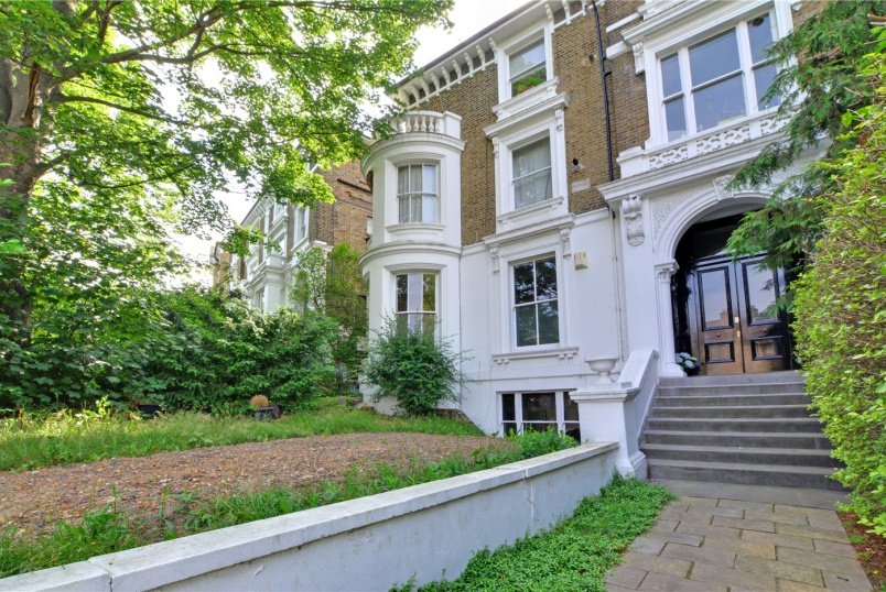 for sale in Blackheath - Eliot Hill, Lewisham, SE13