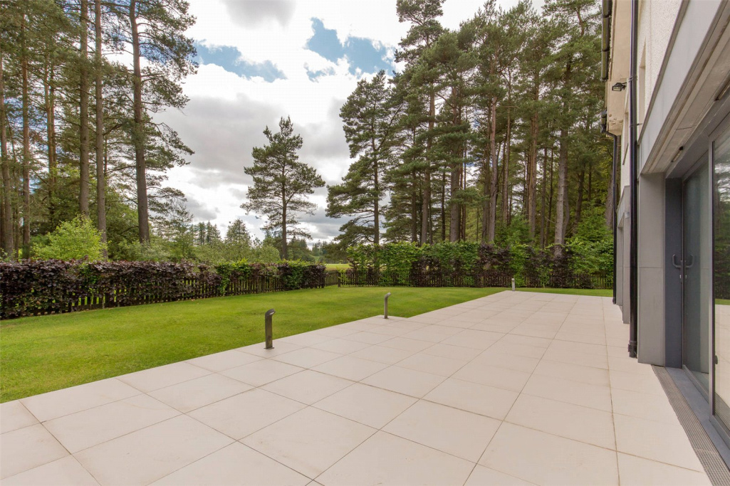 Image 7 of Windsor Gardens, Gleneagles Village, Auchterarder, PH3