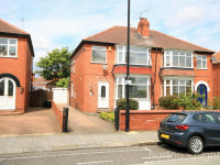 Armthorpe Road, Wheatley Hills, Doncaster