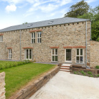 2 Harraton Barns, Harraton, Modbury, PL21