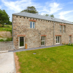 1 Harraton Barns, Harraton, Modbury, PL21