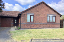 Grasmere Close, Priorslee, Telford, TF2 9RP