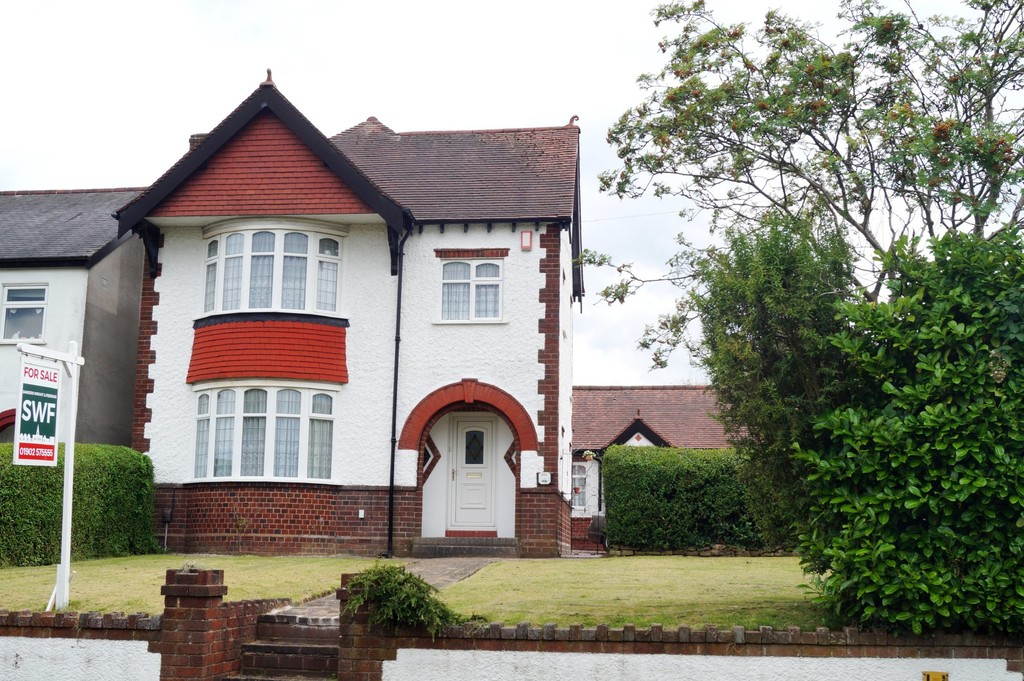 Amazing 4 Bedroom Property For Sale In Mount Road Penn Offers In Download Free Architecture Designs Barepgrimeyleaguecom
