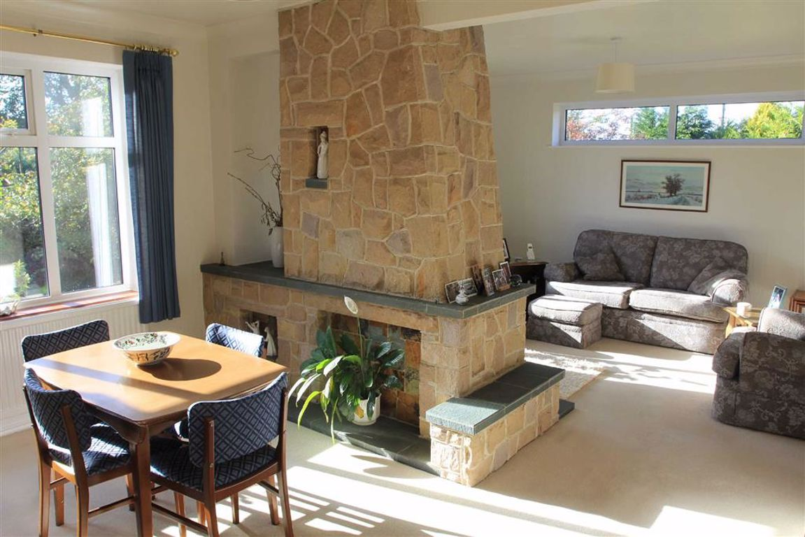 Super 3 Bedroom Property For Sale In Scotland Lane Houghton On Home Remodeling Inspirations Cosmcuboardxyz