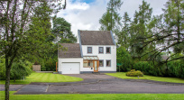 Thumbnail 1 of Airlie Court, Gleneagles Village, Auchterarder, PH3