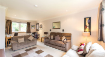 Thumbnail 2 of Airlie Court, Gleneagles Village, Auchterarder, PH3