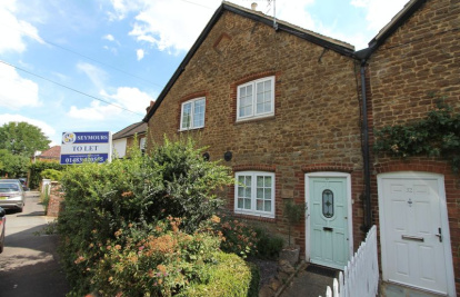 Marshall Road, Godalming, GU7