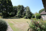 Hurtmore Chase, Godalming - 0.3 Acre Plot! 4