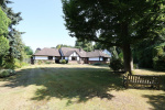 Hurtmore Chase, Godalming - 0.3 Acre Plot! 14