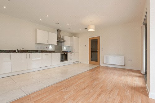 Flat/apartment for sale in Kensal Rise & Queen's Park - Newman Close, London, NW10