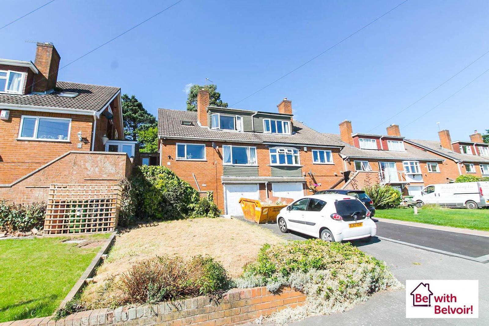 Prime Properties For Sale From Wolverhampton Branch Belvoir Download Free Architecture Designs Barepgrimeyleaguecom