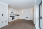 A wonderful apartment close to Dorking's train stations 1