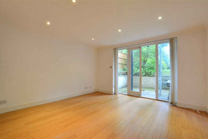 Flat/apartment to rent in Blackheath - Eastbrook Road, Blackheath, SE3