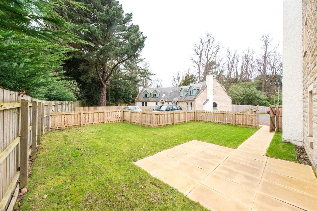 Image 16 of Chestnut Lodge, Carberry Tower Estate, Musselburgh, EH21
