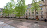 St Andrews Square, City Centre, Glasgow, G1