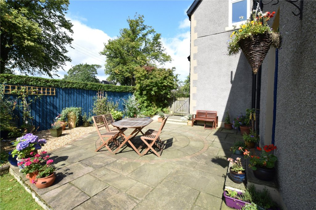 Image 21 of Norse Road, Scotstoun, Glasgow, G14