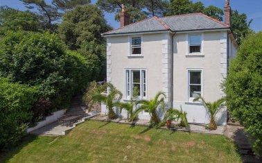 Estate agents in Torquay, Devon   Letting agents in Torquay