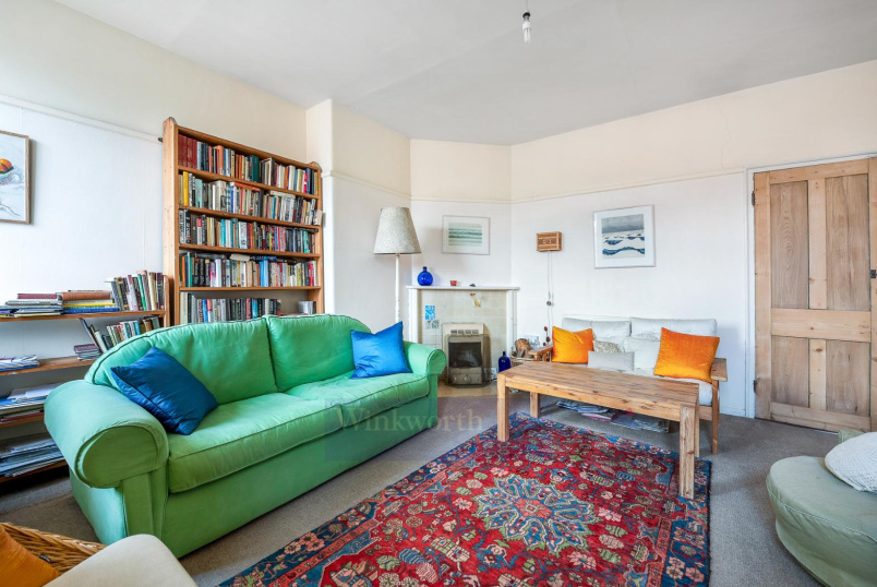 Apartment for sale in Pimlico and Westminster - ERASMUS STREET, SW1P