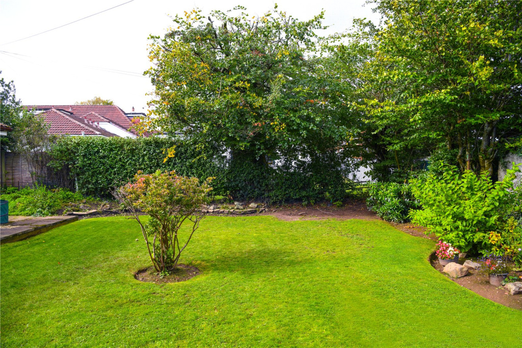 Image 4 of Beech Avenue, Newton Mearns, Glasgow, G77