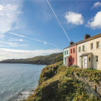 Mildmay Cottages, Hallsands, Kingsbridge, TQ7