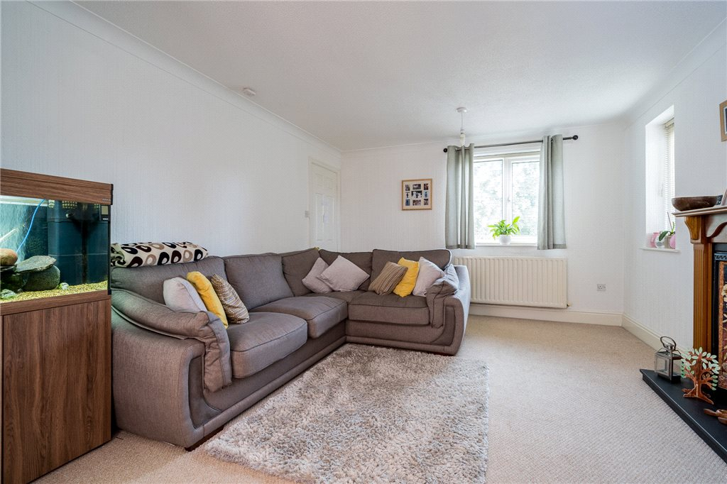3 Bedroom Property For Sale In Shire Road Thirsk North