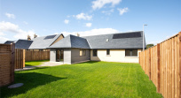 Thumbnail 1 of Plot 12, Birgham East, Coldstream, TD12