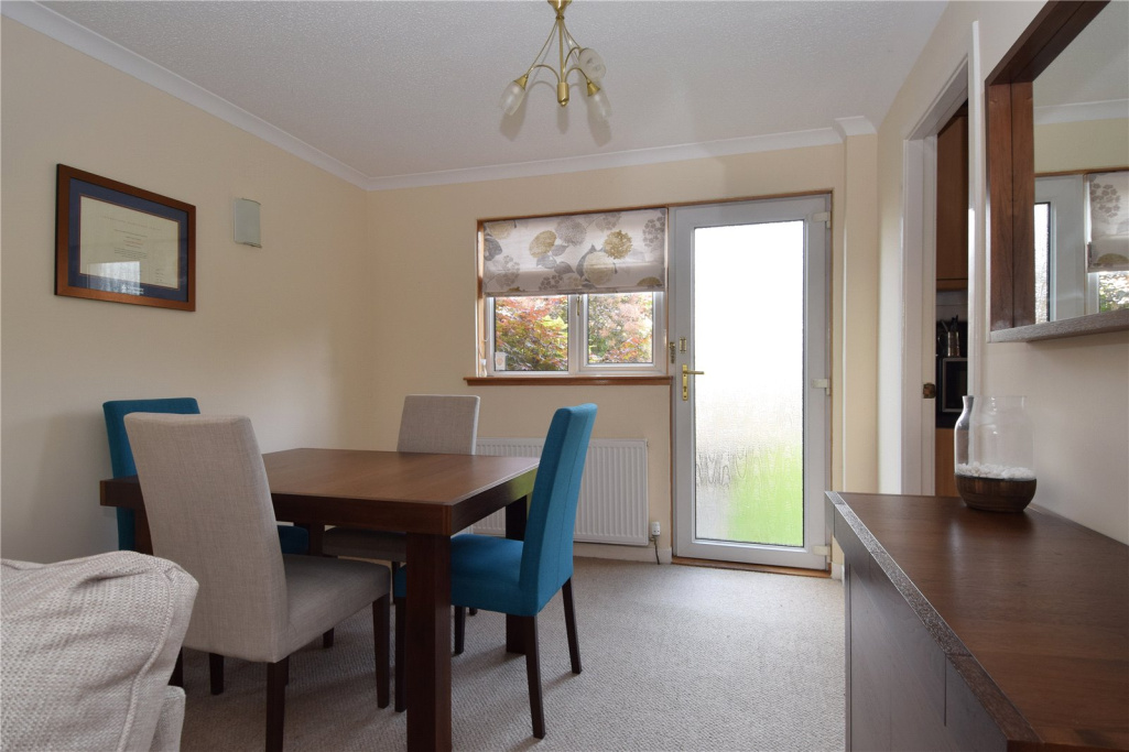 Image 7 of Finlay Rise, Milngavie, Glasgow, G62