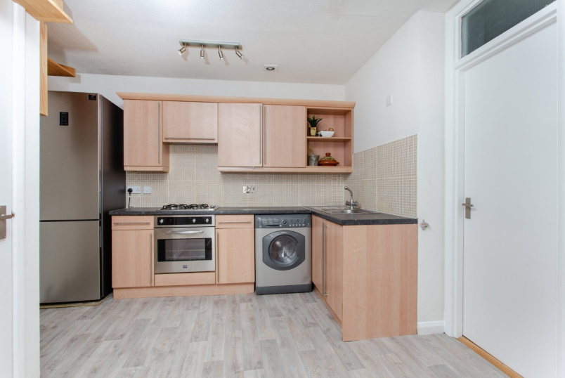 Flat/apartment to rent in Highbury - Holloway Road, Islington, N7