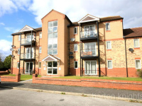 Langsett Court, Lakeside, Doncaster