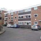 Flat 17 Brincliffe Court, Nether Edge Road. S7 1RX