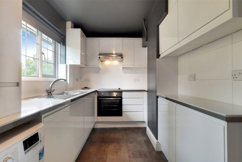 Flat/apartment for sale in Kingsbury - Roe Lane, Kingsbury, NW9