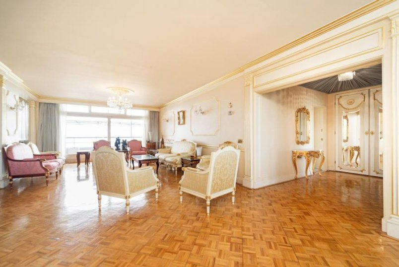 Apartment for sale in  - LONDON HOUSE, LONDON, NW8 7PX