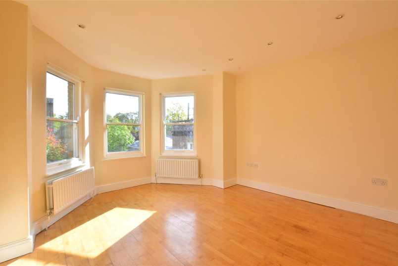 Flat/apartment to rent in  - Blackheath Hill, London, SE10