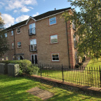 Manor View Apartments, Whiston