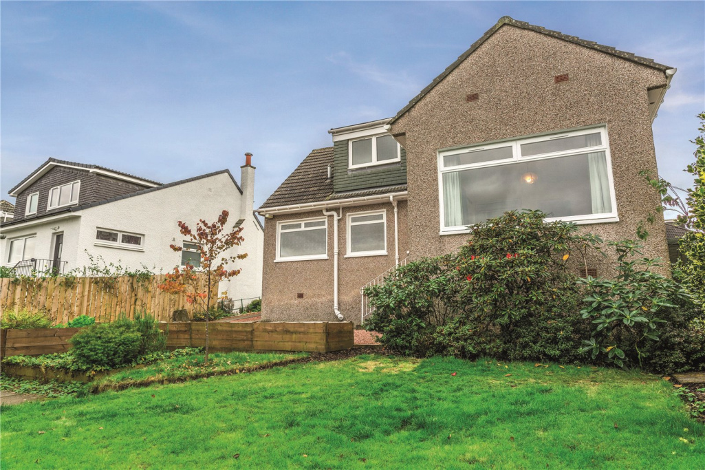 Image 2 of Keystone Quadrant, Milngavie, Glasgow, G62