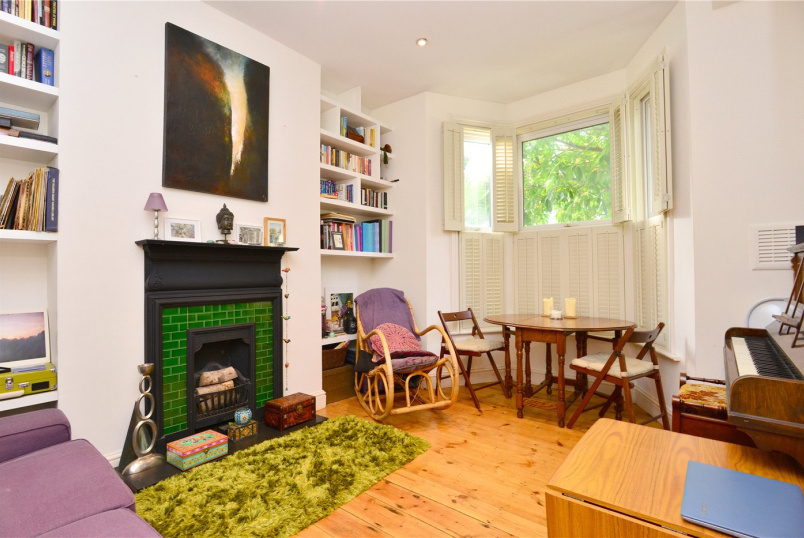 Flat/apartment for sale in Dulwich - Melbourne Grove, East Dulwich, SE22